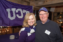 ny party1-1441 (TCU Alumni Association) Tags: nit championship 2017