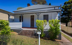 56 Gilmore Street, West Wollongong NSW