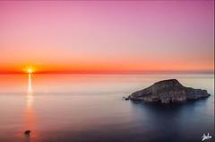 Deva (avelinonarcea1) Tags: asturias atardecer ocaso norte filtros filters lee hitech mar cantabrico deva roca canon 5d markii