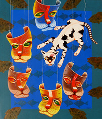 Paint Site (Artlitepainters) Tags: paint site painting kolkata painters paintings artists