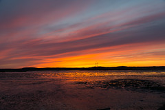 DSC00750.jpg (hye tyde) Tags: sony a6000 massachusetts north shore ipswich greatneck sunset
