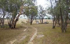 2341 Mayfield Rd, Tarago NSW