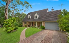 121 North West Arm Road, Grays Point NSW