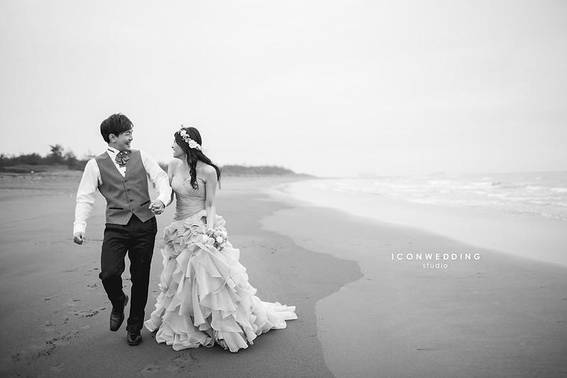 滬尾砲台,淡水教堂,婚紗照,婚紗攝影,拍婚紗