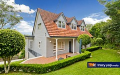 42 Waterloo Road, North Epping NSW