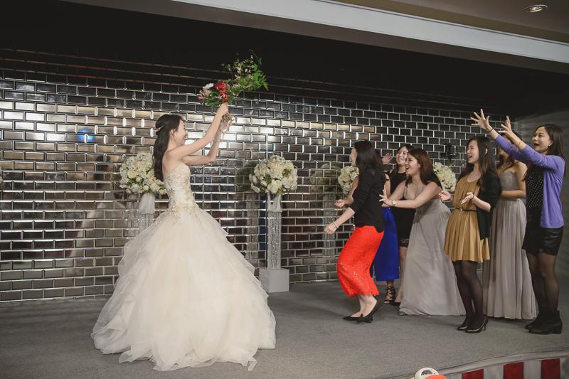 維多麗亞婚宴,維多麗亞婚攝,維多麗亞酒店,維多麗亞戶外婚禮,RedEye,MSC_0166