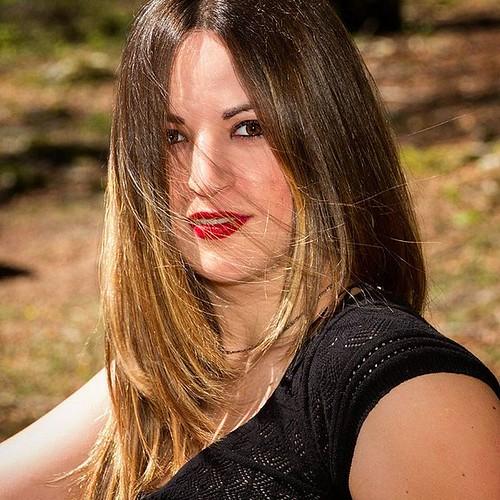 #eztizen #modelos #reportage #glamour #fashion #belleza  #model #Basauri #Bizkaia #Euskadi #Euskadibasquecountry #espaciofotografico #Bizkainews