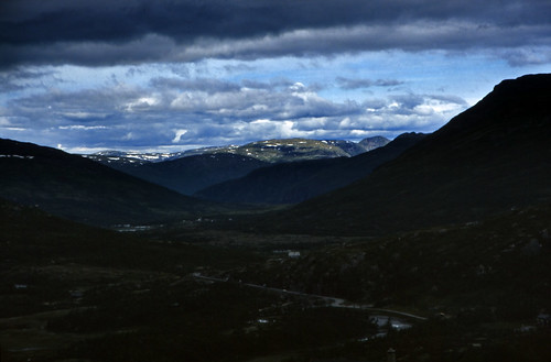 """Norwegen 1998 (050) Sysendal • <a style=""""font-size:0.8em;"""" href=""""http://www.flickr.com/photos/69570948@N04/33956986345/"""" target=""""_blank"""">View on Flickr</a>"""