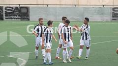 CD Castellón B 2-0 Alqueries CF (30/04/2017), Jorge Sastriques