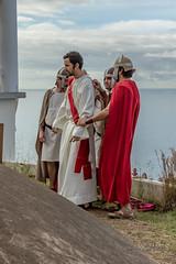 14042017_G6A851800031-_G6A8518 (juan_barros) Tags: via sacra pico da torre madeira island jesus christ cristo jesús semana santa easter pascua crucified