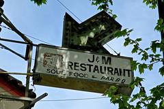 Best Soul Food Restaurant Sanfrancisco