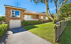 313 Burraneer Bay Rd, Caringbah South NSW