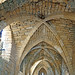 Israel-04960 - Vaulted Ceiling