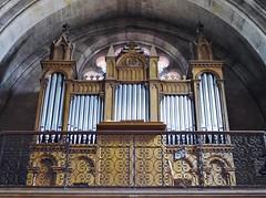 19.04.2017 - Bourg (70) (maryvalem) Tags: france gironde bourg blaye alem lemétayer alainlemétayer orgues