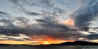 2017-04-20 Sunset (02) (2048x1024)
