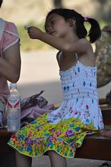 孩子 (卢芳思) Tags: 小孩子 china babies explored flickr nikon nikonisti natgeofacesoftheworld religion religious praying prayer sacred secret 中国 孩子 宝贝 child children baby chinese humans humanfaces faces retratos ritratti portraits