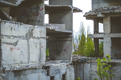 Bugojno (nicopeter) Tags: canoneos80d nicopeter zeissplanart1450ze bugojno bosnien bih balkan