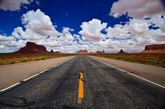 Monument Valley, US    AntonioDi Stasi (travelingpage) Tags: travel traveling traveler destinations journey trip vacation places explore explorer adventure adventurer