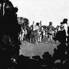 Photographer: Aftab Ahmed (যুদ্ধদলিল) Tags: aftabahmed liberationwar muktibahini freedomfighter military pakistaniarmy soldier skirmish war 1971 history hotelintercontinental bangladesh southasia asia