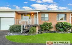2/120 Wright Street, Hurstville NSW