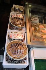 036A0801 (zet11) Tags: tsukiji nippon fish port market japan tokyo japenese