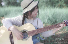 NAS_0651 (Nas-Photographer) Tags: nasphoto inboxshooting nasphotography blue girl green duhaphoto japan sagon042017 saigon 2017 sweet lucky