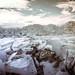 170219-ice-shore.jpg