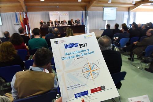 Presentación Cursos Unimar 2017