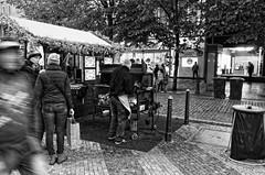 Old-Prague Ham (roksoslav) Tags: prague czechrepublic 2017 wenceslassquare václavskénáměstí nikon d7000 sigma1020mm