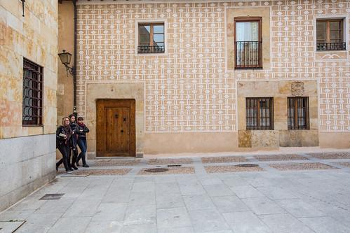 Salamanca_BasvanOort-37