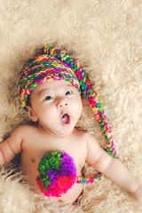 398A8745 (AlexSSC) Tags: baby photography sydney indoor strobist flashlight studio setup