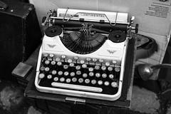 (Feininger's Cat (Thanks for 1.3 million views!)) Tags: leica summaritm50mmf24 sonya7 abandoned fullframe 50mmffequiv fakeleicam blackandwhite sony leicasummaritm12450 summarit summarit50 50mm leicam