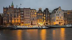 Amsterdam (Pieter Mooij) Tags: amsterdam noordholland nederland nl