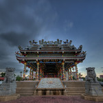 Temple Udon Thani thumbnail