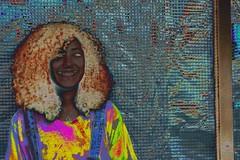 IMG_4115 (arthurpoti) Tags: glitch glitchart art artist artista vanguard databending brasilia ensaio model beautiful girl colourful color stoned lisergic lsd colour cores colorido impressionism unb universidadedebrasilia subjetividade