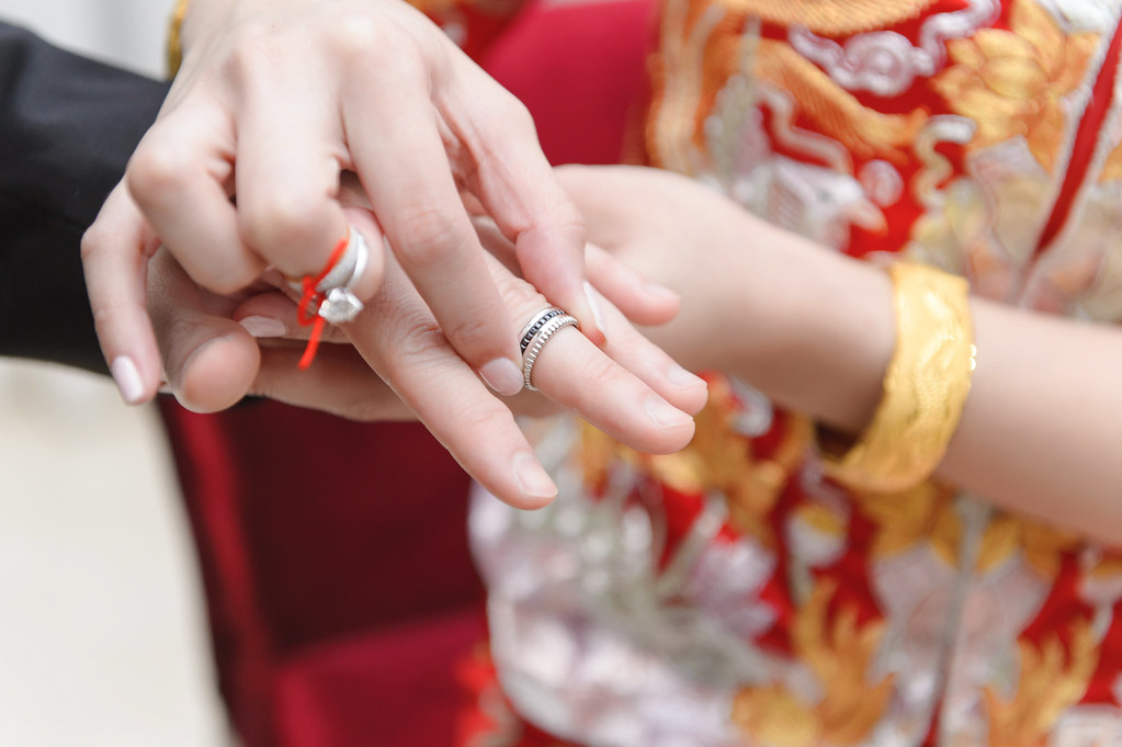 """""""婚攝,台北萬豪酒店婚攝,婚攝wesley,婚禮紀錄,婚禮攝影""""'LOVE32581'"""