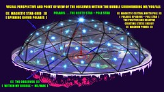 MAXAMILIUM'S FLAT EARTH 33 ~ visual perspective YouTube … take a look here … httpswww.youtube.comwatchv=A9tNCtyQx-I&t=681s … click my avatar for more vdeos ... (Maxamilium's Flat Earth) Tags: flat earth perspective vision flatearth universe ufo moon sun stars planets globe weather sky conspiracy nasa aliens sight dimensions god life water oceans love hate zionist zion science round ball hoax canular terre plat poor famine africa world global democracy government politics moonlanding rocket fake russia dome gravity illusion hologram density war destruction military genocide religion books novels colors art artist