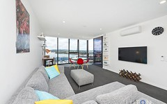205/39 Benjamin Way, Belconnen ACT