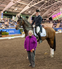 17429_Sydney_CDI_GPFS_Pres_7011.jpg (FranzVenhaus) Tags: athletes dressage australia equestrian riders horses ponies rug siec nsw sydney newsouthwales aus