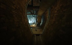 Dishonored_2012-10-31_19-21-01-37 (String Anomaly) Tags: game videogame dishonored