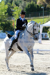 IMG_2039 (RPG PHOTOGRAPHY) Tags: madrid blanco race antonio abad prieto 2013 cdncdi3
