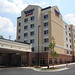 New York Avenue/Bladensburg Road | Fairfield Inn