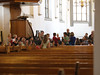 Kerk_FritsWeener_6083551