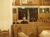 Kerk_FritsWeener_6063424