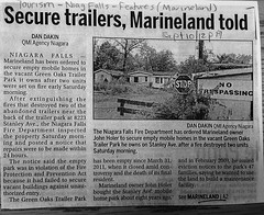 Marineland (222 of 308) (MarinelandNewsArchive) Tags: fire land orders 2012 cityofniagarafalls niagarafallsfiredepartment greenoakstrailerpark johnholer
