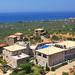Μεσσηνία ξενοδοχεία Στούπα - Anaxo Resort