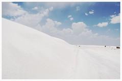 White Sands National Monument Gypsum Dunes New Mexico Landscape DSC_4209x (Dallas Photoworks) Tags: new usa white southwest monument landscape mexico photographer loop dunes national sands gypsum
