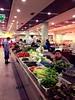 Random Shanghai (jasonlsraia) Tags: china food shanghai chinadigitaltimes wetmarket frenchconcession 2013