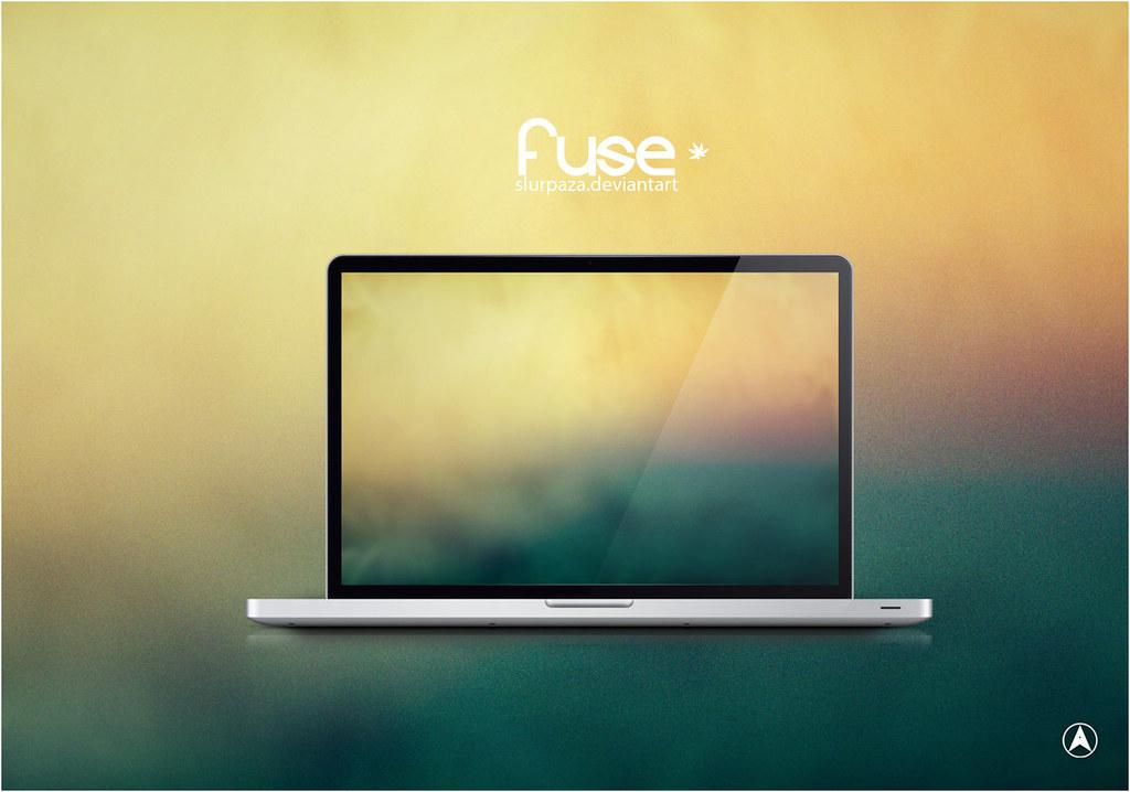 fuse_by_slurpaza-d66dkck