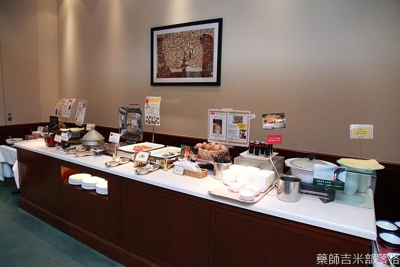 Hotel_Clubby_Sapporo_181